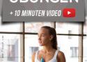 FatBurn Übungen
